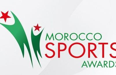 SPORTS MANAGEMENT SCHOOL RABAT partenaire de  MOROCCO SPORTS AWARDS